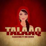 Flagstar - Talaaq