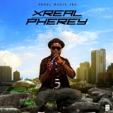 XReal - Pherey