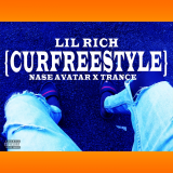 Curfreestyle  By Lil Rich