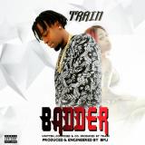 Train - Badder