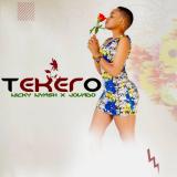 Tekero  By Nicky Nyash