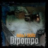 Dipompo  By Juba J Skillz