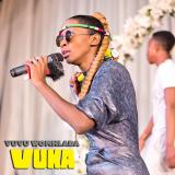 Vuvu Womhlaba - Vuka
