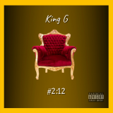 #2:12  By King G