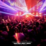 WxLF - Another Night (feat. Breezie Millz, MeloGenic, Xtanic) Remix