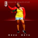 Woza Moya  By Dj Ceekay95