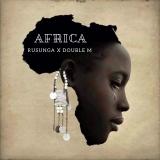 Africa  By Rusunga