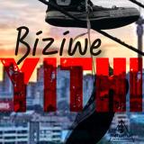Yithi  By Biziwe