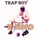 Trap Boy  By E-Nno