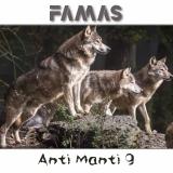 Anti Manti 9  By Famas