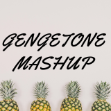 Gengetone  ( Mashup ) By Sailors