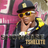 SHOWCASE - Tshelete