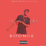 Jean Marc - Bounce