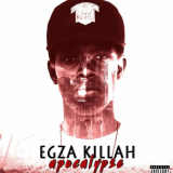 Egza Killah - Apocalypse
