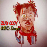 ABC Dreams  By Zuu Cody