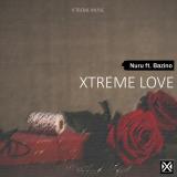 Nuru - Xtreme Love