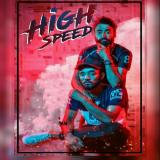 Sunny Chhawari - High Speed
