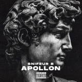 Apollon  By Snifeur B