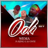 Ooh  By Wema