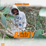 War Ready  By Rwhisky Champ