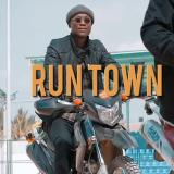 Hozie - Run Town