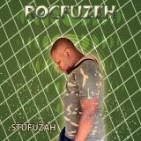 Stufuzah  By Rocfuzeh