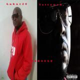 Luka 120 - Unshackle (feat. Yattaweh)