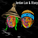 Royalty  By Jordan Lax, Xtacy