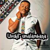 Uvukil' Umalambana  By Biziwe