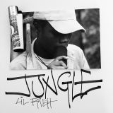 Jungle  By Lil Rich