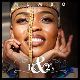 1'S & 2'S  By Mumbo