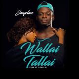 Jayzlar - Wallai Tallai