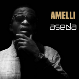 Amelli - Aseda