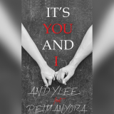 Andylee - It's You and I (feat. Petmanyora)