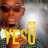 Vinny Boy - Nga Yesu