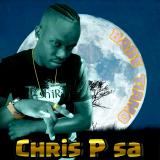 Babe Tiamo  By Chris P SA