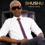 Shushu - Precious