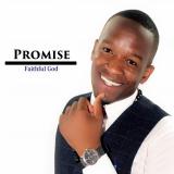 Faithful God  By Promise