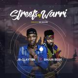 JB Clayton - Streets of Warri (feat. Shuun Bebe)