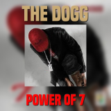 The Dogg - Power of 7