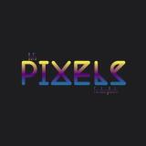DoFo - Pixels (feat. ForsbergBeatz)