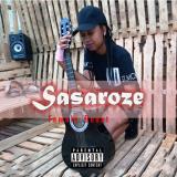 Sasaroze - Female Beast