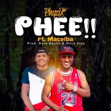 Phee!!  By Phyzix