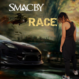 Race  By Smacby