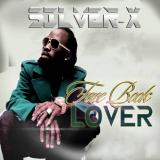 Silver X - Face Book Lover