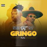 Kwabena Currency - Gringo