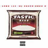 Luka 120 - Tastic Rice