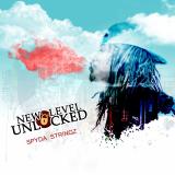 New Level Unlocked  By Spyda Stringz