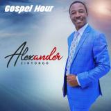 Gospel Hour  By Alexander Zinyongo
