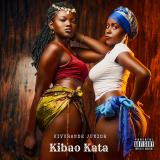 Kibao Kata  By Kivurande Junior